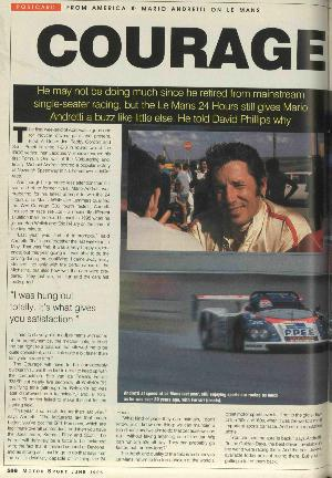 Page 36 of June 1996 archive issue thumbnail