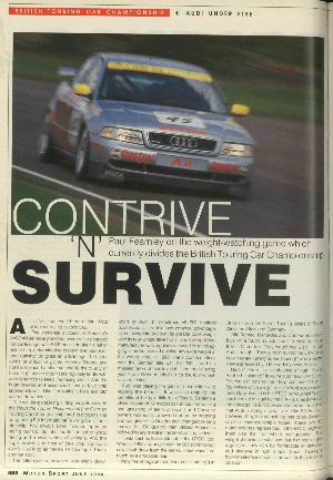 Page 38 of June 1996 archive issue thumbnail