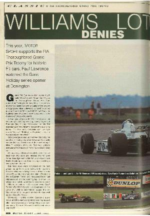 Page 58 of June 1996 archive issue thumbnail