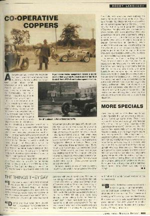 Page 73 of June 1996 archive issue thumbnail