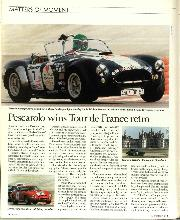 Page 10 of June 1997 issue thumbnail