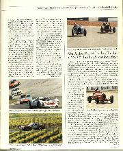 Archive issue June 1997 page 11 article thumbnail