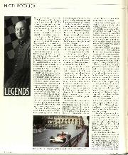 Page 12 of June 1997 issue thumbnail