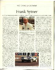 Page 15 of June 1997 issue thumbnail