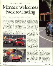 Archive issue June 1997 page 26 article thumbnail