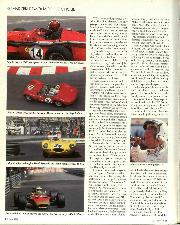 Archive issue June 1997 page 28 article thumbnail