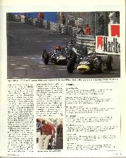 Archive issue June 1997 page 29 article thumbnail