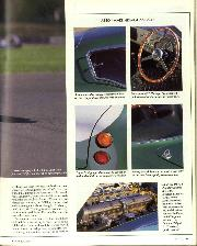 Archive issue June 1997 page 35 article thumbnail