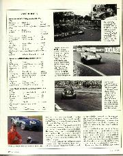 Archive issue June 1997 page 37 article thumbnail