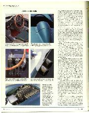Archive issue June 1997 page 38 article thumbnail