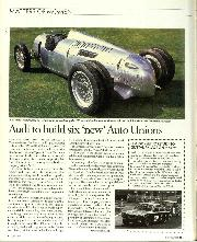 Page 4 of June 1997 issue thumbnail