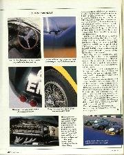 Archive issue June 1997 page 41 article thumbnail