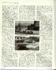 Archive issue June 1997 page 46 article thumbnail