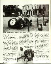 Archive issue June 1997 page 47 article thumbnail
