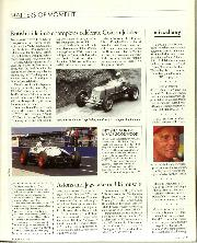 Page 7 of June 1997 issue thumbnail