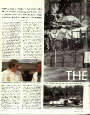 Page 76 of June 1997 issue thumbnail