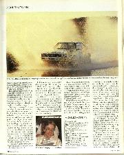 Page 95 of June 1997 issue thumbnail
