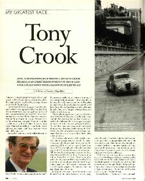 Page 102 of June 1997 archive issue thumbnail