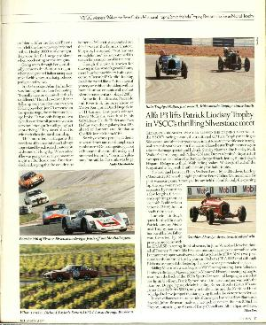Page 11 of June 1997 archive issue thumbnail