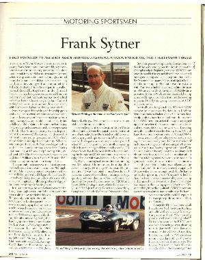 Page 15 of June 1997 archive issue thumbnail