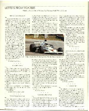 Page 17 of June 1997 archive issue thumbnail