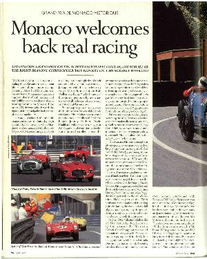 Page 26 of June 1997 archive issue thumbnail