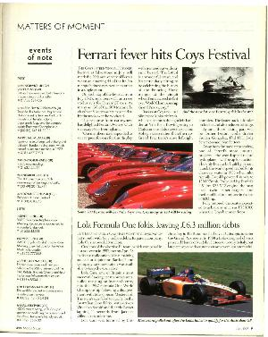 Page 9 of June 1997 archive issue thumbnail
