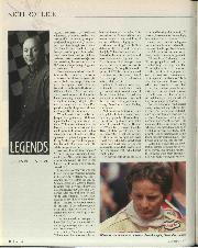 Page 20 of June 1998 issue thumbnail