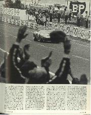 Archive issue June 1998 page 39 article thumbnail