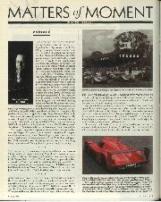 Archive issue June 1998 page 4 article thumbnail