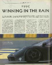 Page 42 of June 1998 issue thumbnail