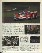 Archive issue June 1998 page 5 article thumbnail