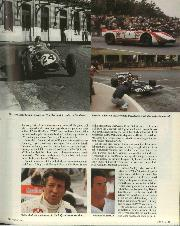 Archive issue June 1998 page 69 article thumbnail