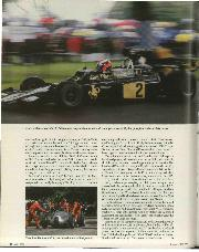 Archive issue June 1998 page 70 article thumbnail