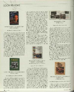 Page 100 of June 1998 archive issue thumbnail