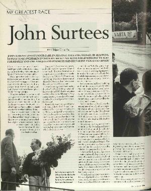 Page 102 of June 1998 archive issue thumbnail