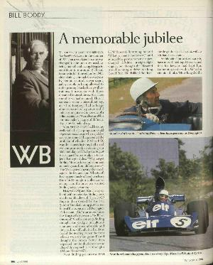 Page 106 of June 1998 archive issue thumbnail