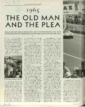 Page 36 of June 1998 archive issue thumbnail