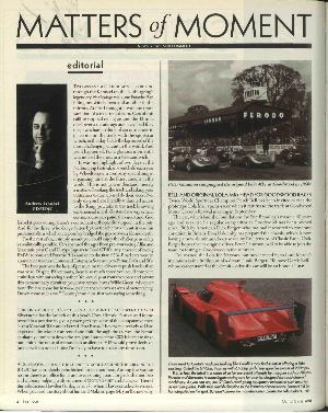 Page 4 of June 1998 archive issue thumbnail