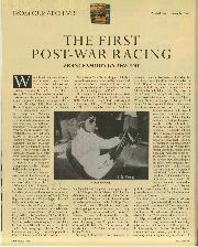 Page 11 of June 1999 issue thumbnail
