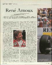 Page 123 of June 1999 issue thumbnail