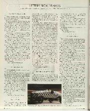 Page 17 of June 1999 issue thumbnail