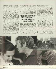 Archive issue June 1999 page 36 article thumbnail