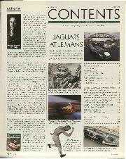 Page 4 of June 1999 issue thumbnail