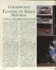 Page 49 of June 1999 issue thumbnail