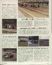 Page 6 of June 1999 issue thumbnail