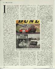 Archive issue June 1999 page 62 article thumbnail