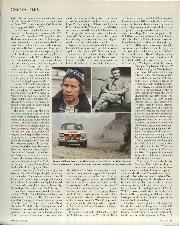 Archive issue June 1999 page 64 article thumbnail