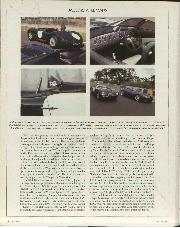 Archive issue June 1999 page 97 article thumbnail