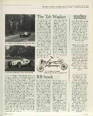 Page 126 of June 1999 archive issue thumbnail